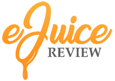 eJuice Review