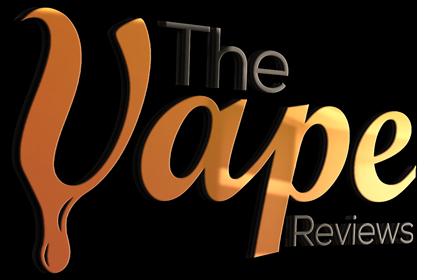 The Vape Reviews