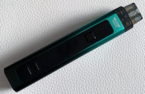 OFRF NexMini Device