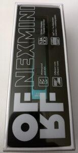 Nexmini Box