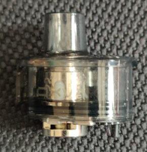 OXVA Origin X Pod