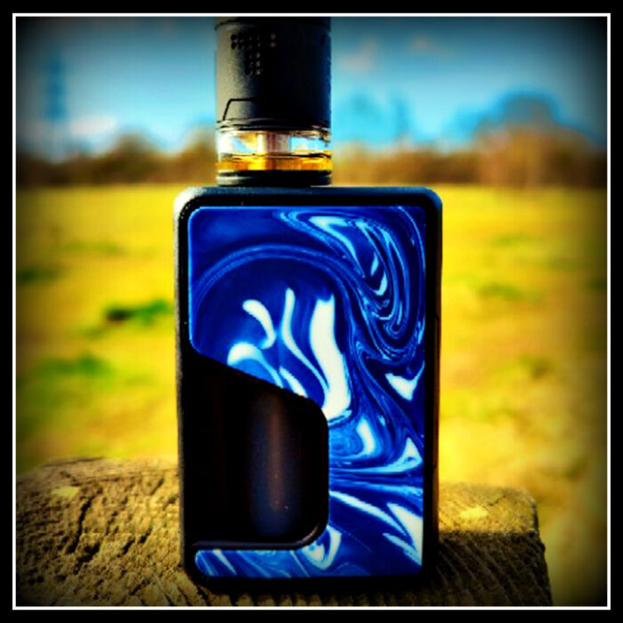 Pulse V2 by Vandy Vape