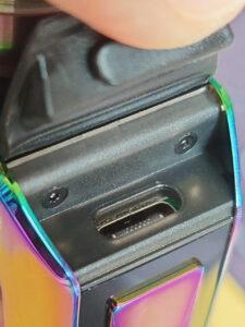 Geekvape L200 USB-C