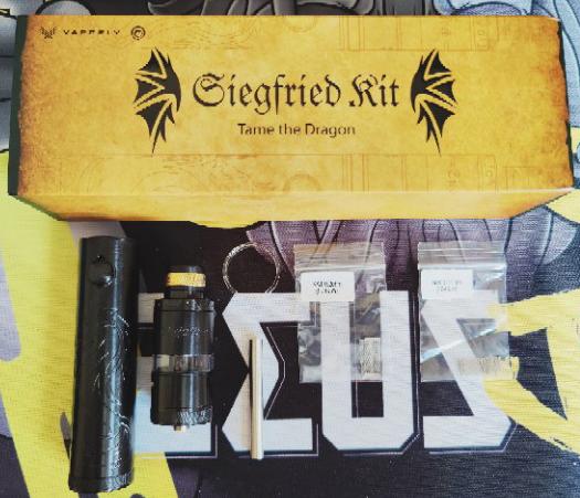 SiegfriedKitBox
