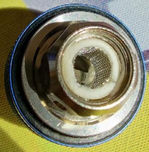 GT Coil Vaporesso